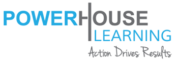 Powerhouse Learning