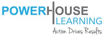 Powerhouse Learning